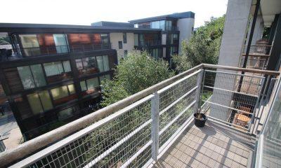 Quayside Loft, Quayside, Newcastle Upon Tyne